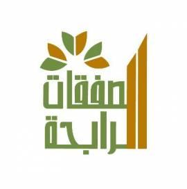 للبيع أرض بمدينة صباح الأحمد البحرية المرحلة الثالثة