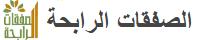 Safakat Al Kuwait